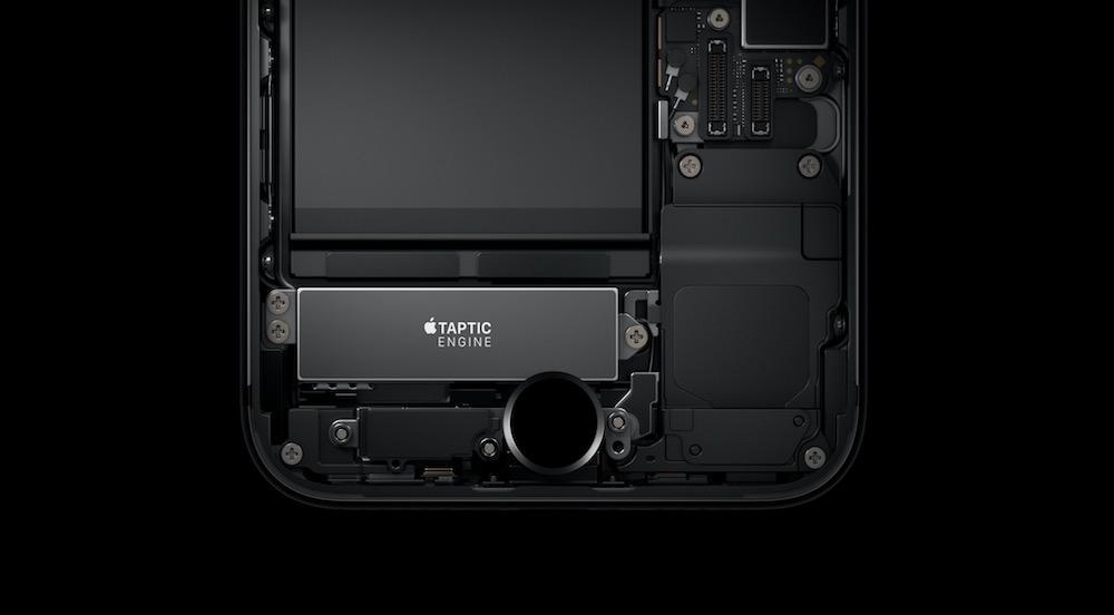 iphone-7-buton-principal