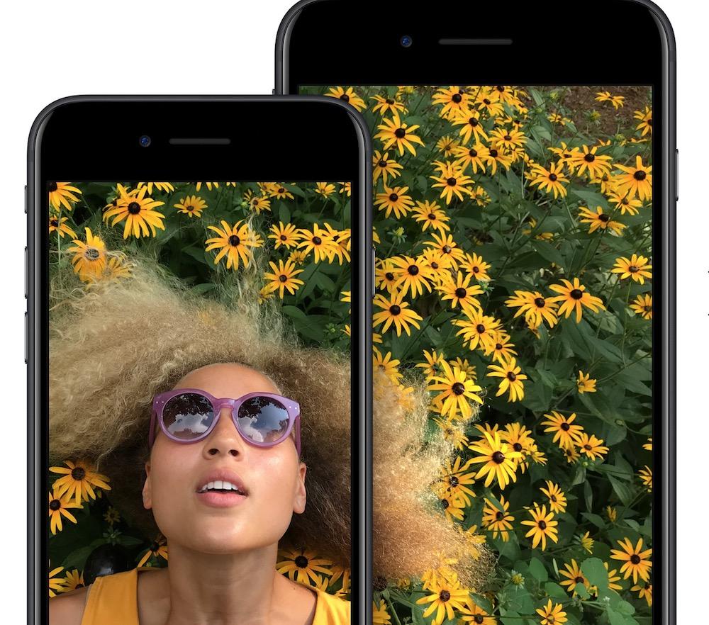 iphone-7-culoriile-din-spatele-camerei