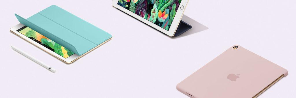 smart-cover-case-ipad-pro