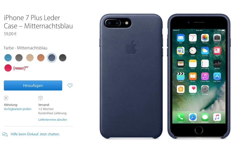 toc-piele-iphone-7-plus