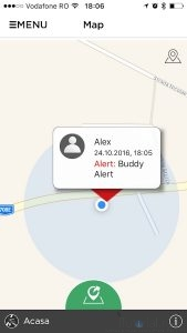 alerta-buddy-biisafe