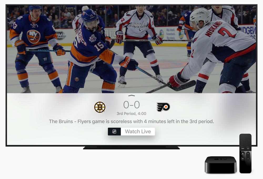 apple-tv-app-4