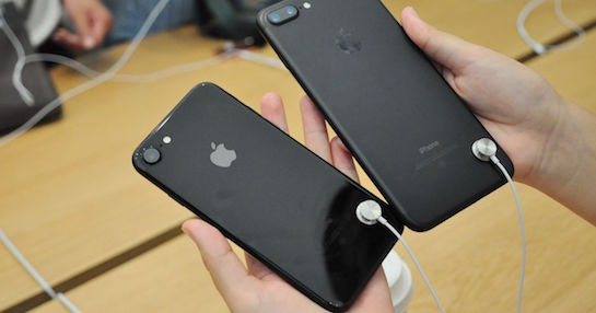 cablu-securitate-apple