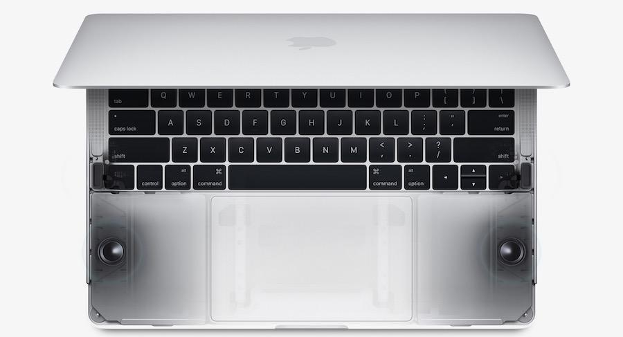 difuzoare-macbook-pro