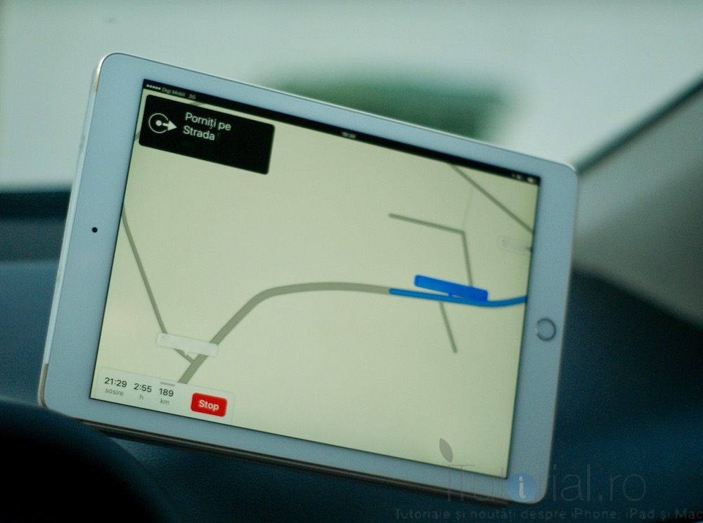 ipad-navigare-suport-auto-magicmount-pro