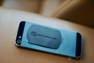 suport-auto-magicmount-pro-placa-metalica-si-iphone