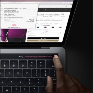 touch-id-macbook-pro