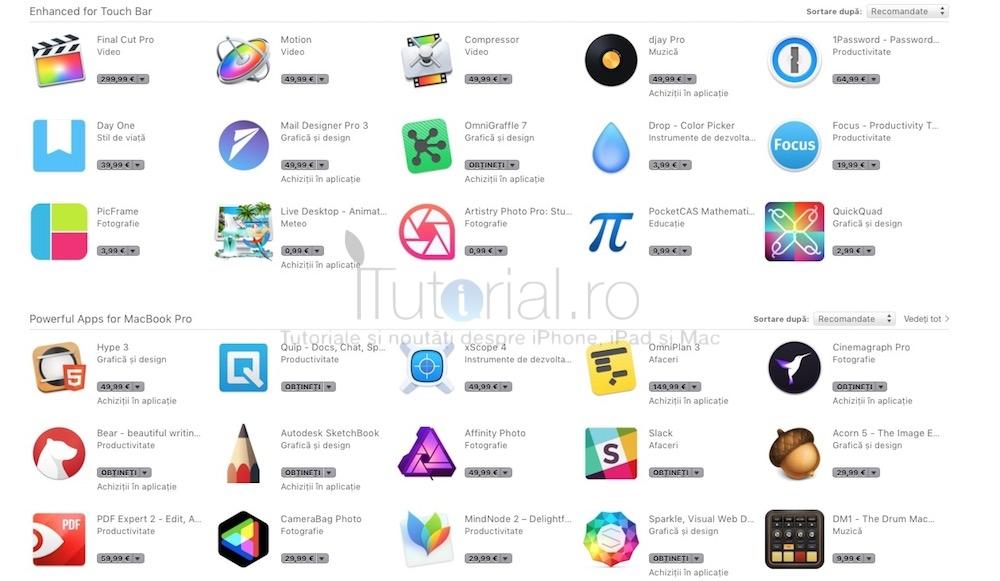 aplicatii-touch-bar-macbook