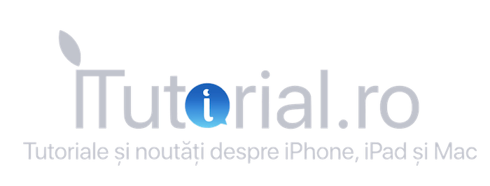 logo itutorial.ro