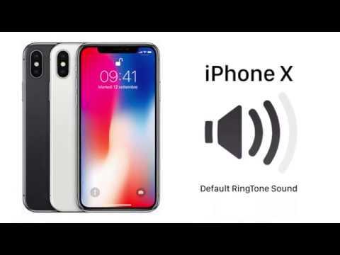 uri ringtone download for iphone