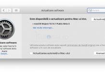 macos 10.14.1 beta 3