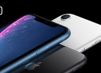 oferta iphone xr telekom