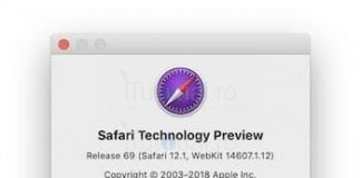 Previzualizare Tehnologie Safari 69