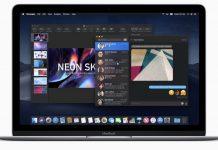 macOS 10.14.2 beta 1