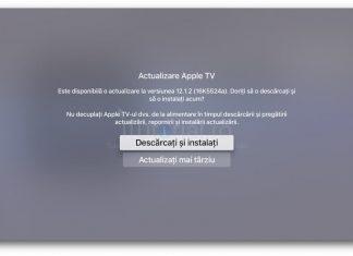 tvos 12.1.2 public beta 1