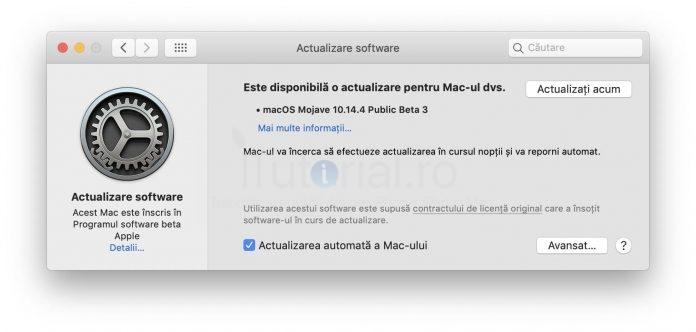 macos 10.13.4 beta 3