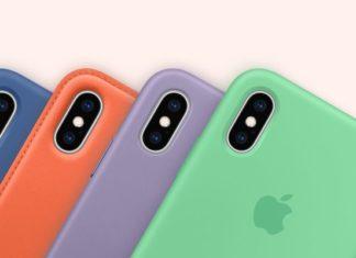 curele apple watch primavara 2019