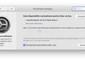 macos 10.14.4 beta 4