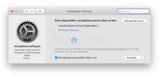 macos 10.14.5 public beta 0