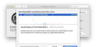 macos 10.14.5 public beta 4