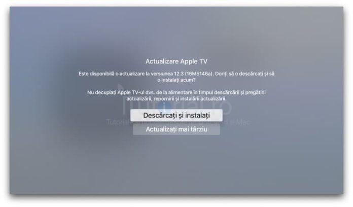 tvos 12.3 public beta 4