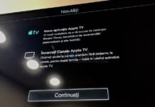 apple tv 3 7.3
