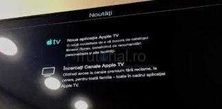 apple tv 3 7.3