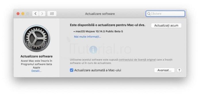 macos 10.14.5 public beta 5