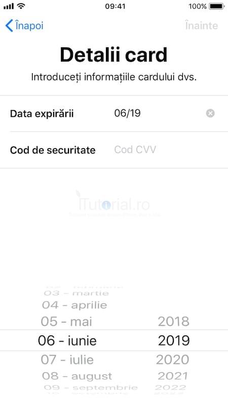 data cvv card