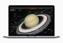 macbook pro ieftin 2019