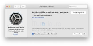 macos catalina public beta 6