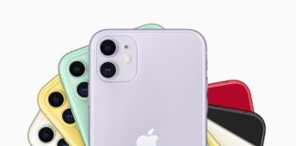 iphone 11 culori