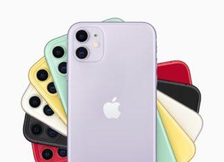 iphone 11 culori
