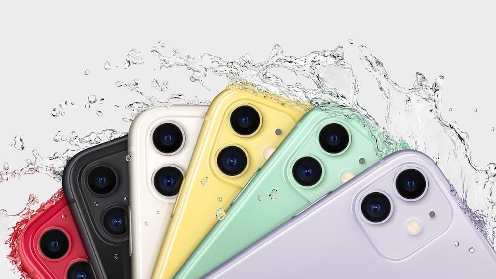 iPhone 11 a fost prezentat de către Apple. Iată noutățile
