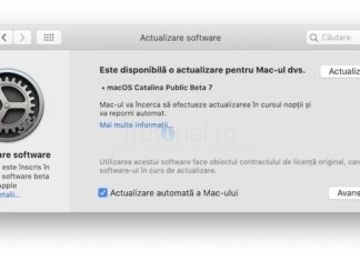 macos catalina public beta 7