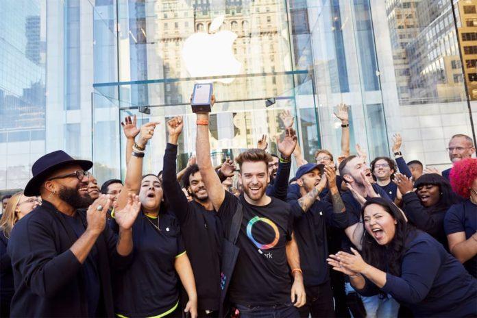 black friday 2019 apple romania