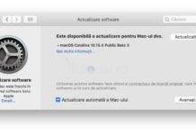 macos 10.15.4 beta 3
