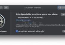 macos 10.15.4 public beta 1