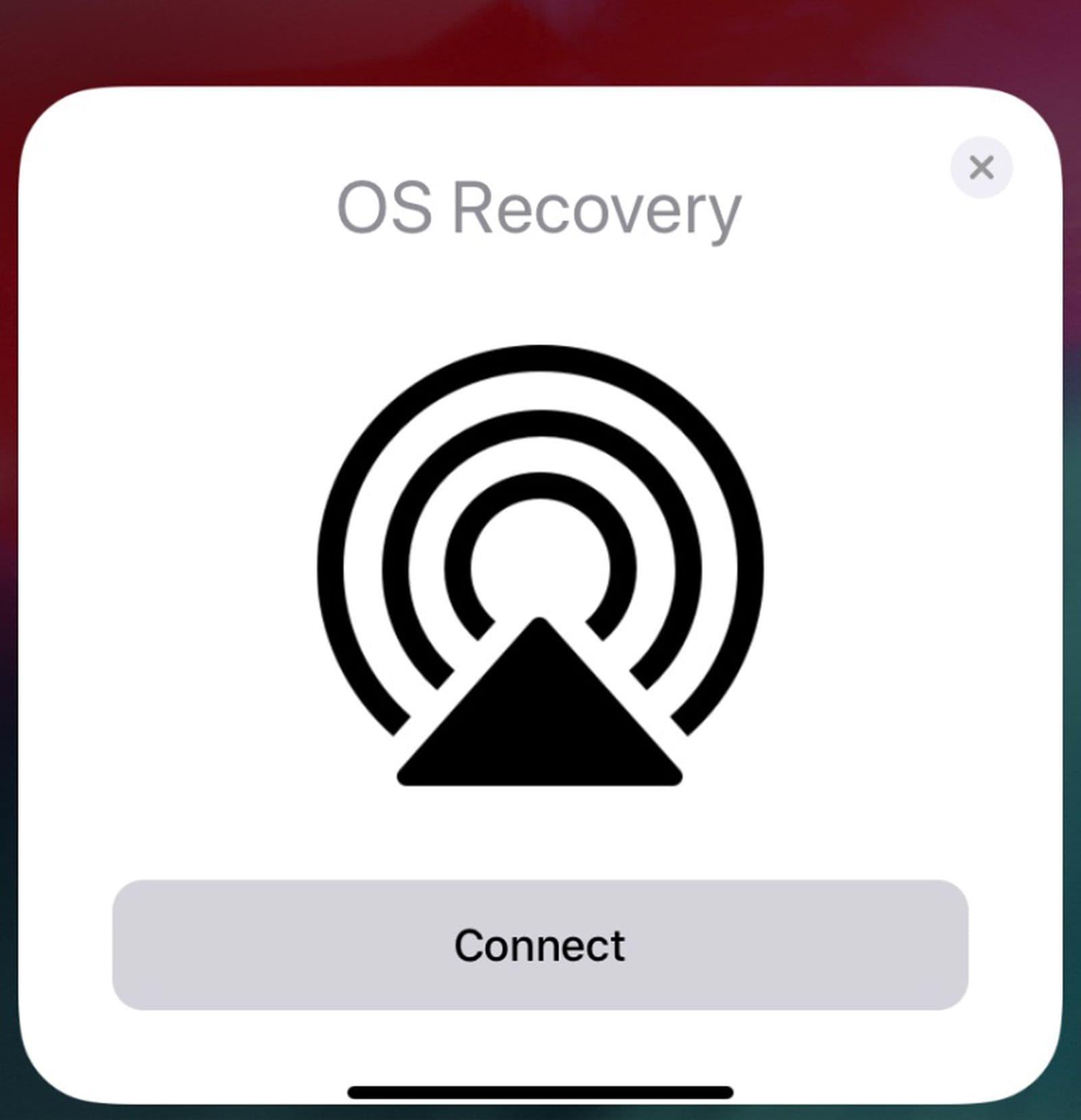 Apple a lansat iOS 13.4 și iPadOS 13.4 beta 5 pentru iPhone și iPad