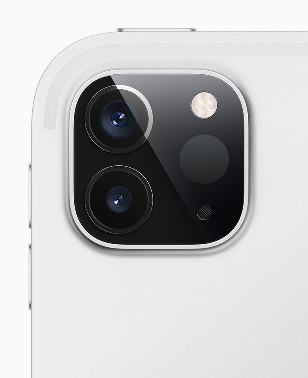 Apple_new-ipad-pro-ultra-wide-camera_03182020