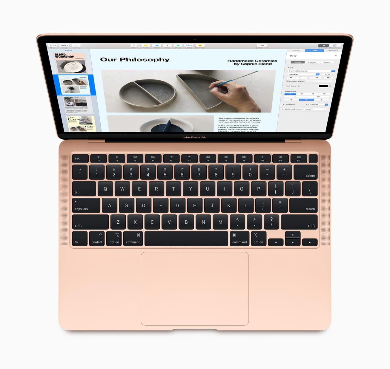Apple_new-macbook-air-new-magic-keyboard_03182020