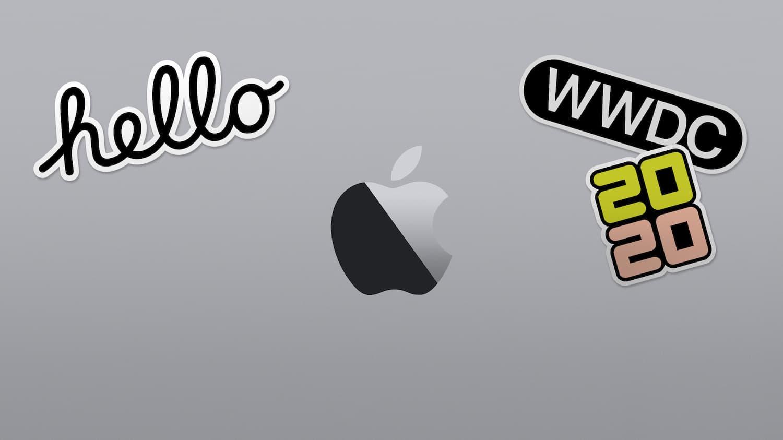 WWDC 2020 – Apple a anunțat că evenimentul de anul acesta va avea un nou format