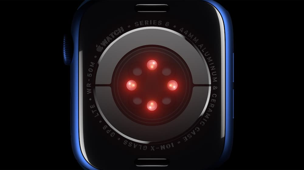 Apple_watch-series-6-sensor_09152020
