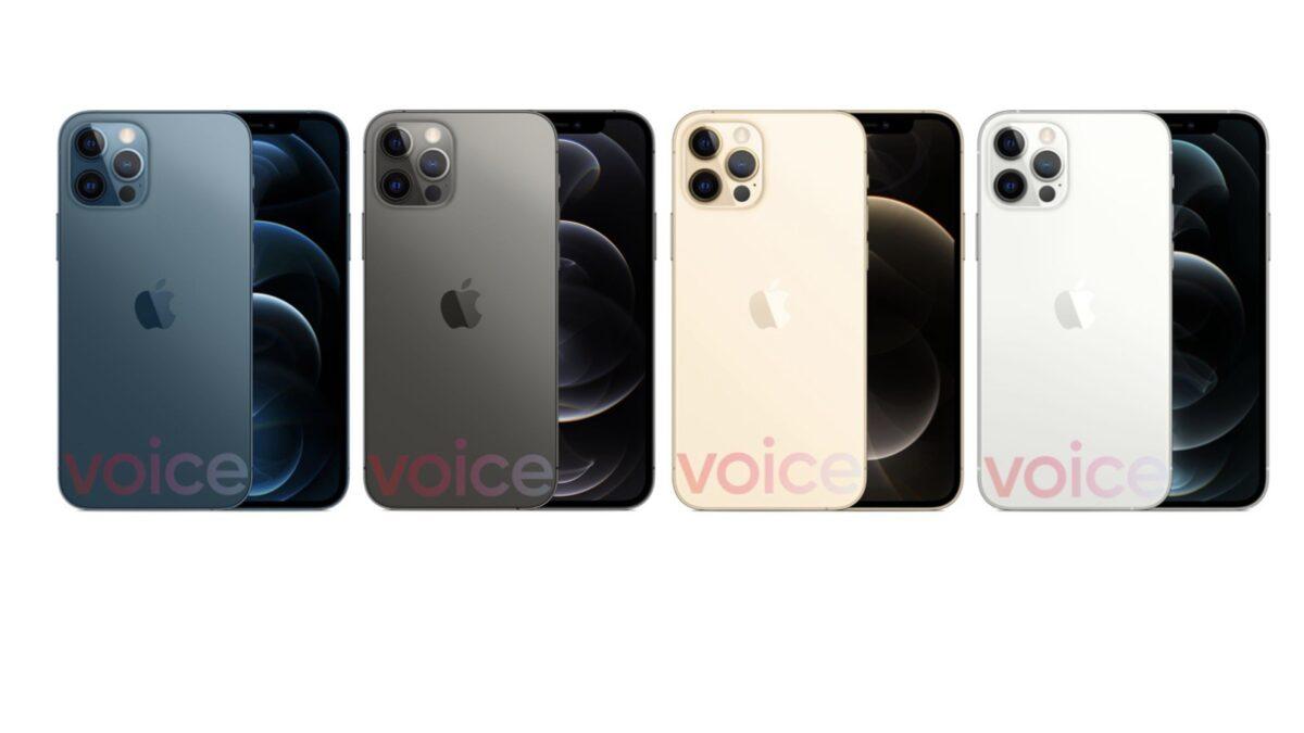 imagini iphone 12 pro