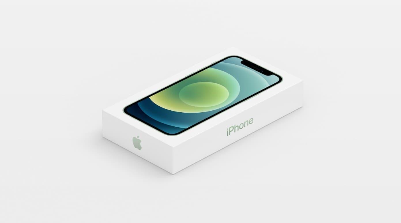 iPhone 12 nu mai vin cu căști și incarcator în cutie. Nici modelele mai vechi nu vor mai avea aceste accesorii