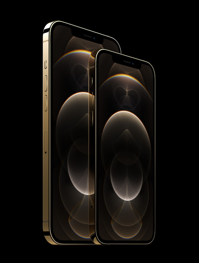 iphone12pro-gold
