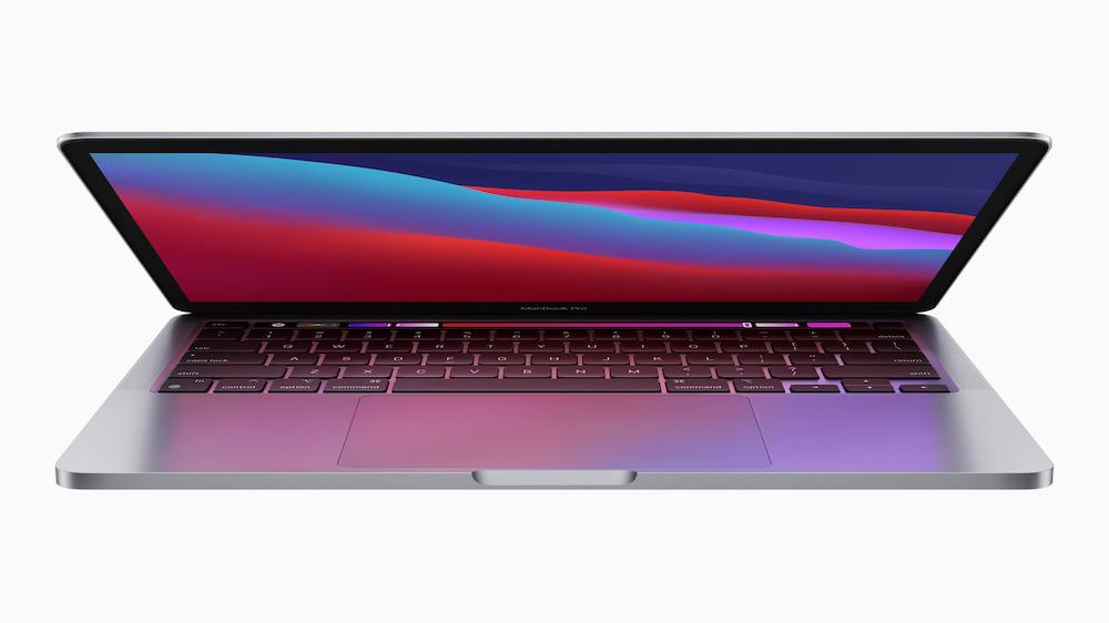 macOS Big Sur 11.1 beta 1 a fost lansat de către Apple
