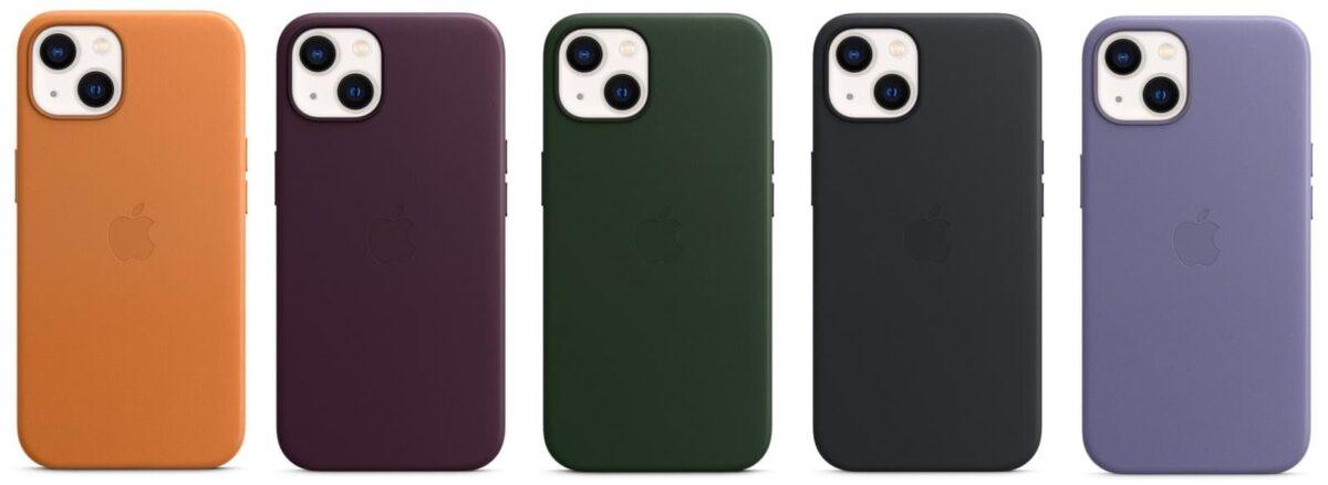iphone 13 piele