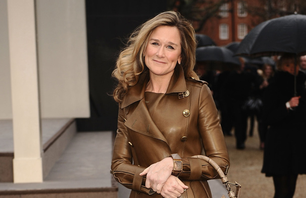 Angela-Ahrendts-Burberry-CEO-highest-paid-woman-executive-in-the-UK