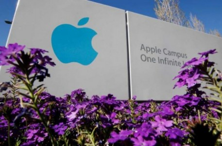 apple-iphone-5-event-in-cupertino-california-e1341243953930